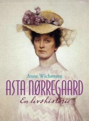 Asta Nørregaard