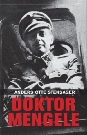 Doktor Mengele