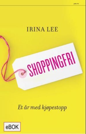 Shoppingfri