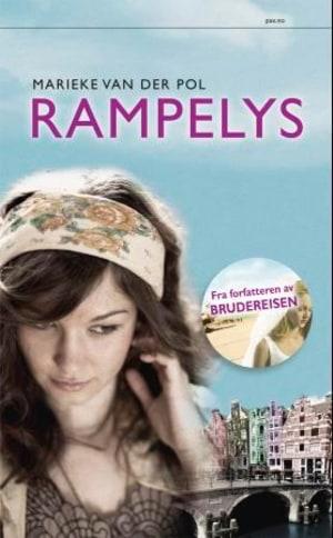 Rampelys