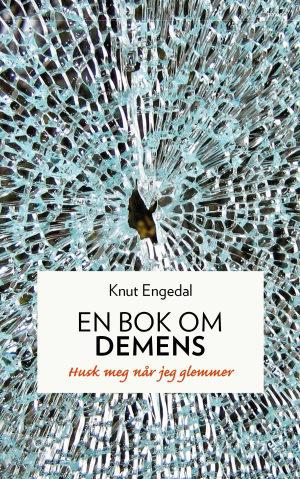 En bok om demens