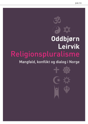 Religionspluralisme