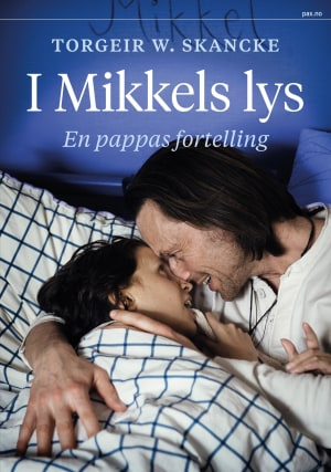 I Mikkels lys