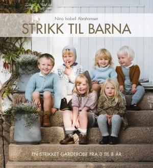De 10+ beste bildene for strikk barn i 2020 | barn, strikk