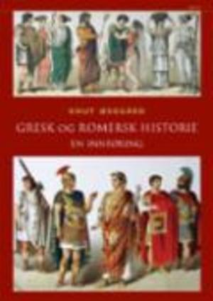 Gresk og romersk historie