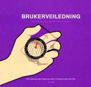 Brukerveiledning