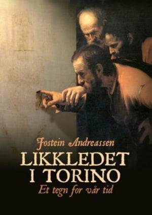 Likkledet i Torino