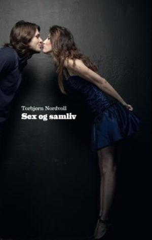 Sex og samliv
