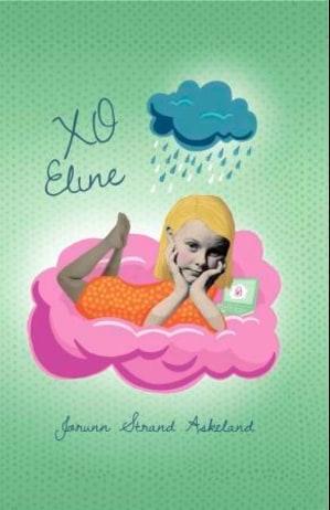 XO Eline