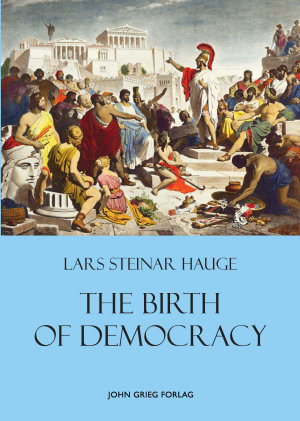 The birth of democracy