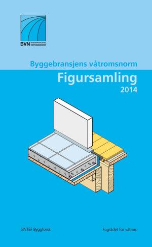 Figursamling 2014