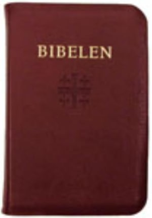 Bibelen