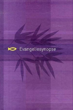 Evangeliesynopse