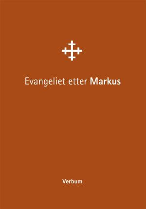 Evangeliet etter Markus