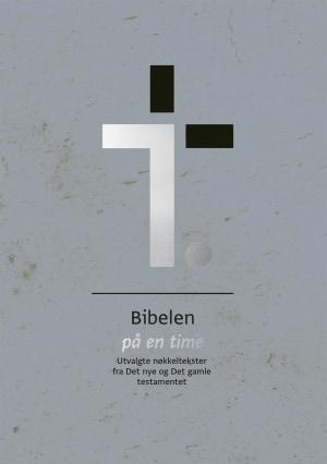 Bibelen på en time