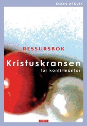 Kristuskransen for konfirmantar