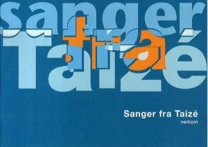 Sanger fra Taizé