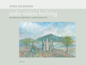 Under nådens hvelving