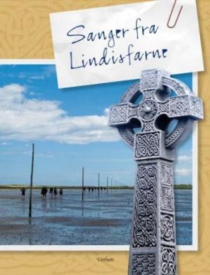 Sanger fra Lindisfarne