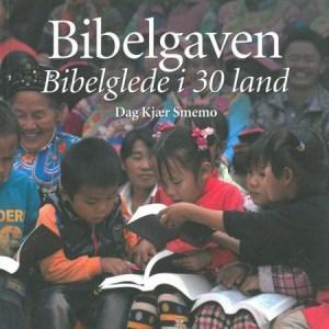 Bibelgaven