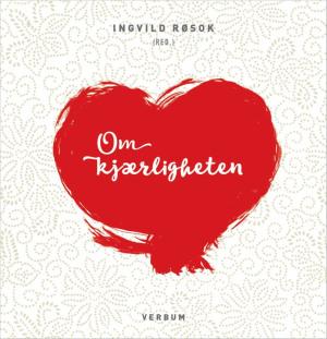 Om kjærligheten