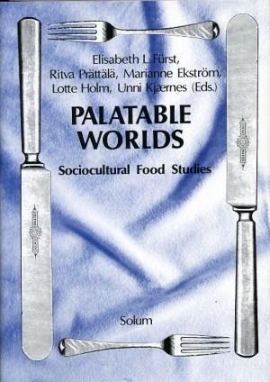 Palatable Worlds