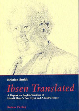 Ibsen translated