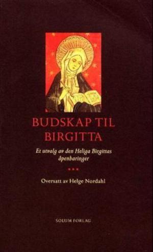 Budskap til Birgitta