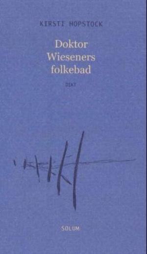 Doktor Wieseners folkebad