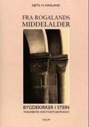 Fra Rogalands middelalder