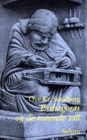 Pythagoras og de tonende tall