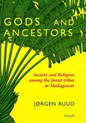 Gods and ancestors