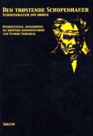 Den trøstende Schopenhauer