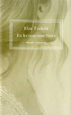 En kvinne som Nora