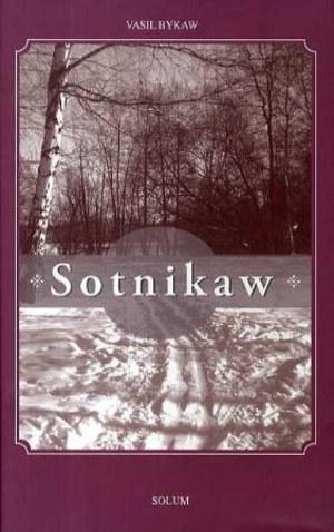 Sotnikaw