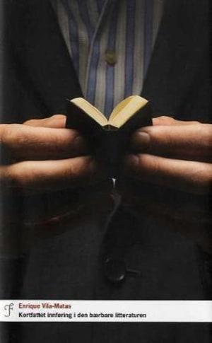 Kortfattet innføring i den bærbare litteraturen