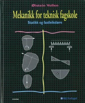 Mekanikk for teknisk fagskole