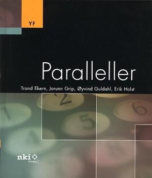 Paralleller
