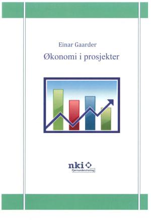Økonomi i prosjekter