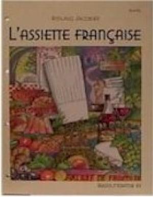 L'assiette francaise