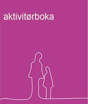 Aktivitørboka