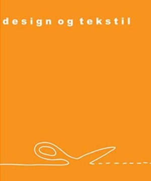 Design og tekstil