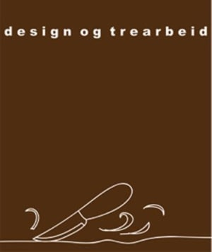Design og trearbeid