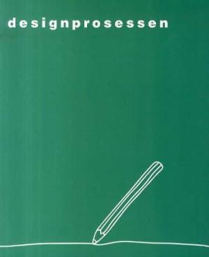 Designprosessen