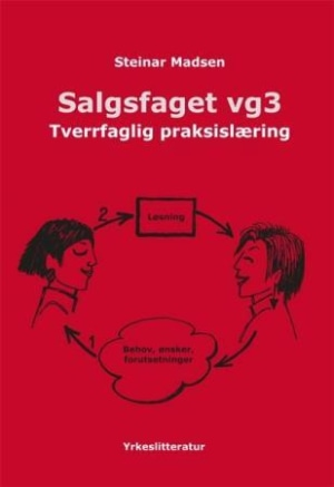 Salgsfaget vg3