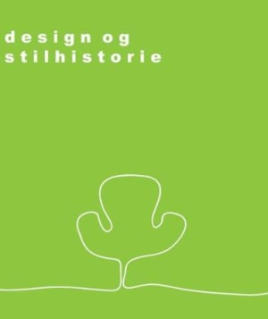 Design og stilhistorie