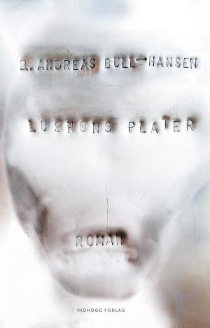 Lushons plater