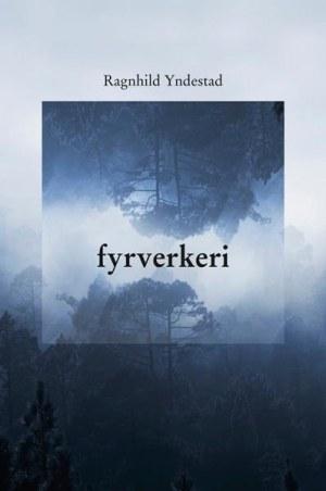 Fyrverkeri