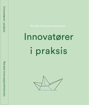 Innovatører i praksis