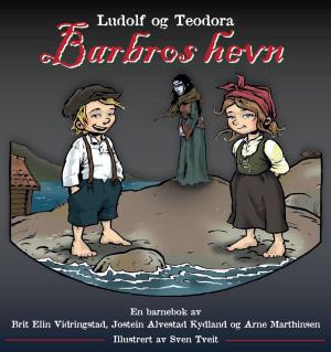 Ludolf og Teodora